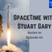 SpaceTime with Stuart Gary S20E66 AB HQ