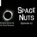 Space Nuts Ep 67 AB HQ