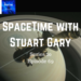 SpaceTime with Stuart Gary S20E69 AB HQ