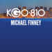 player-kgo-michaelfinney