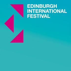edinburghintfest