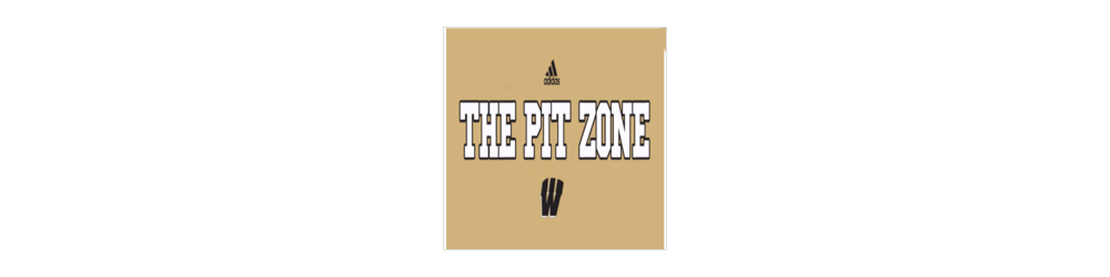 THE PIT ZONE