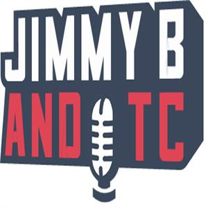 Jimmy B & TC