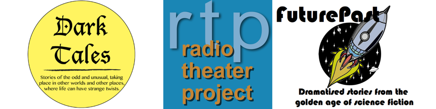 Radio Theater Project