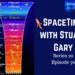 SpaceTime with Stuart Gary S20E70 AB HQ