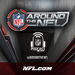 around-the-NFL ITUNES jp