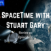 SpaceTime with Stuart Gary S20E71 AB HQ