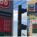 gas prices pic 2