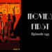Movies First 243 The Hitman s Bodyguard AB HQ