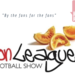 The Non League Football Show1