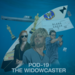 pod-19-the-widowcaster-audioboom