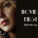 Movies First 254 Mother AB HQ