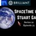 SpaceTime with Stuart Gary S20E73 AB HQ