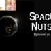 Space Nuts Episode 70 AB HQ