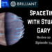 SpaceTime with Stuart Gary S20E74 AB HQ