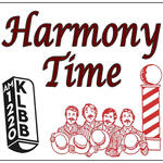 Harmony Time Radio Show