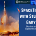 SpaceTime with Stuart Gary S20E75 AB HQ