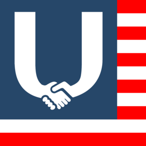 The Centrist Review Podcast by Uniters.org