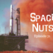 Space Nuts Episode 71 AB HQ