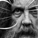 Alan Moore audioboom