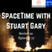 SpaceTime with Stuart Gary S20E77 AB HQ