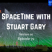 SpaceTime with Stuart Gary S20E79 AB HQ