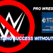 Wrestling Without