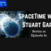 SpaceTime with Stuart Gary S20E81 AB HQ