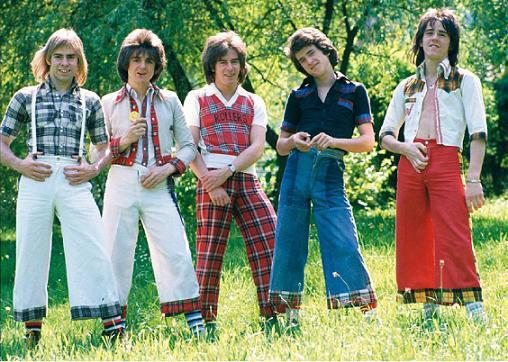 bay city rollers 146