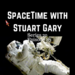 SpaceTime with Stuart Gary S20E83 AB HQ