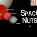 Space Nuts 79 AB HQ