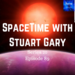 SpaceTime with Stuart Gary S20E89 AB HQ