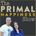 the-primal-happiness-show-artwork-3