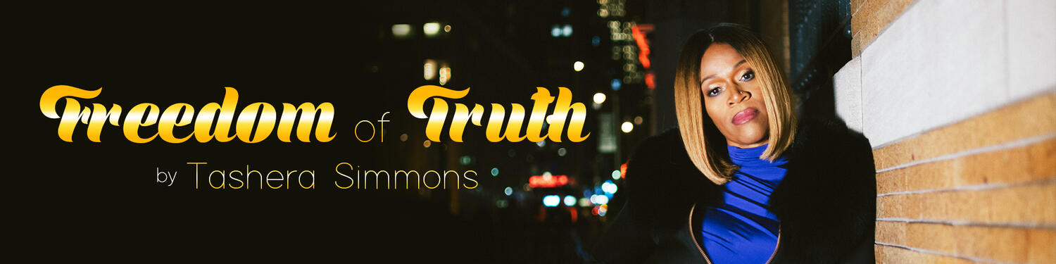 Freedom of Truth