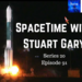 SpaceTime with Stuart Gary S20E91 AB HQ