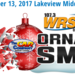 Ornament-Smash-with-Date