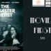 Movies First 313 The Disaster Artist AB HQ