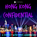 Hong Kong Confidential - for audioboom