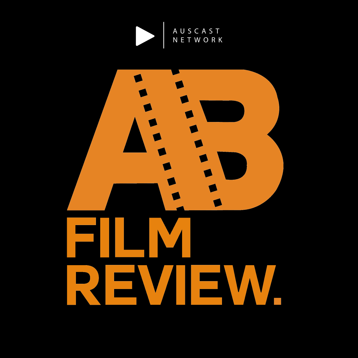 AB Film Review & The Last New Wave