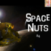 Space Nuts 84 AB HQ