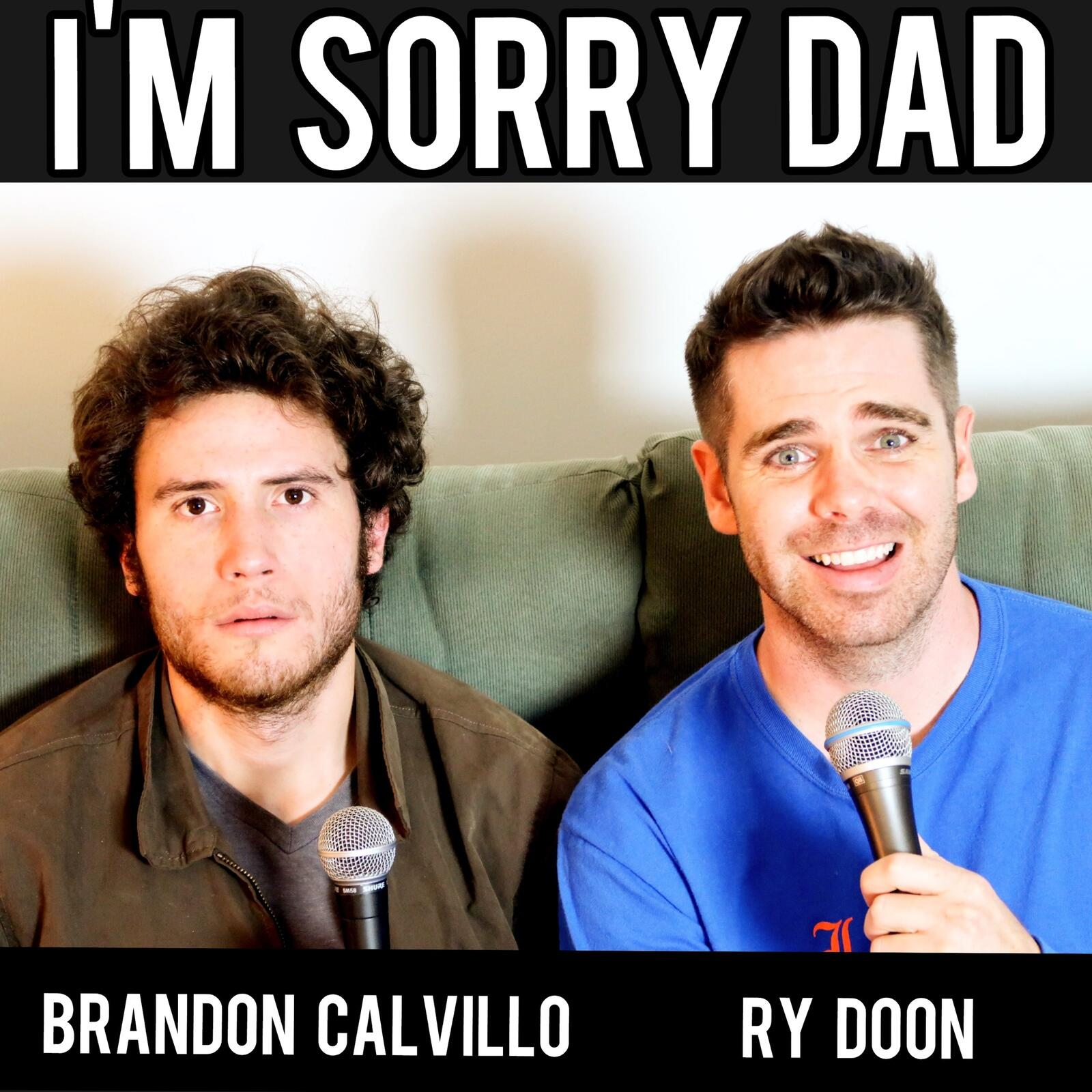 THANKSGIVING, WEIRD FAMILY STORIES, BAD MOVIES, & MORE!