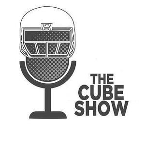 Cube Show