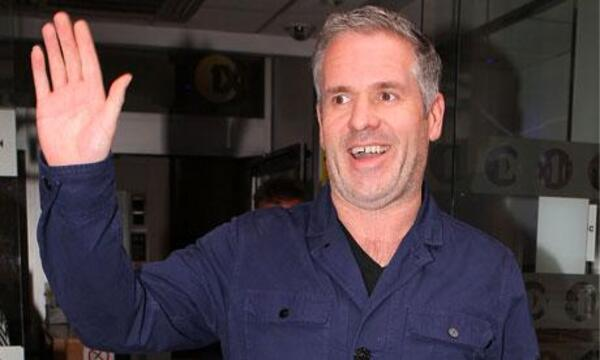 Chris-Moyles-leaving-Radi-008
