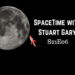 SpaceTime with Stuart Gary S21E06 AB HQ