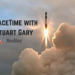 SpaceTime with Stuart Gary S21E07 AB HQ