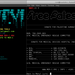 NWHT Network Wireless Hacking Tools