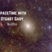 SpaceTime with Stuart Gary S21E11 AB HQ