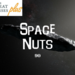 Space Nuts 90 AB HQ