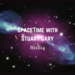 SpaceTime with Stuart Gary S21E14 AB HQ