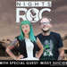 NIGHTS-ROC-PHONER-WITH-MISSY-SUICIDE-1500x1000